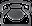 telefone-icone