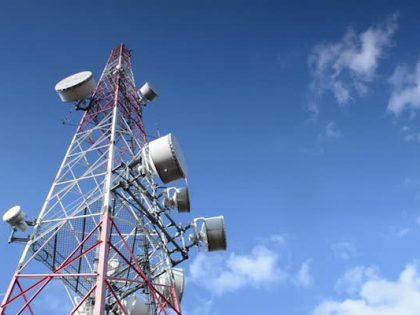 STFC, SCM e ISP – você sabe a diferença entre os tipos de operadoras?