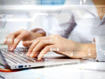 8 Vantagens da internet dedicada para a sua empresa