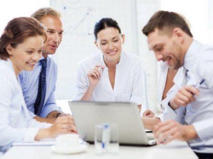 Como a conexão de internet pode impactar na produtividade da sua empresa?