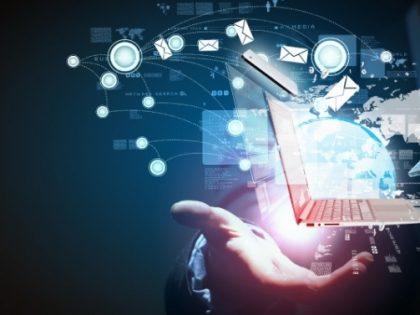 Sua empresa está preparada para a revolução digital?