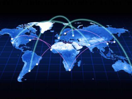 2018 será o ano das conexões. Sua rede está preparada?