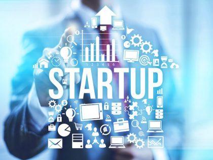 IoT atrai startups, mas crescimento requer internet em alta velocidade