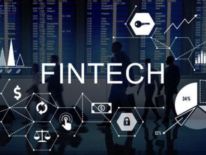 Fintechs apostam na internet dedicada para garantir operações financeiras ininterruptas