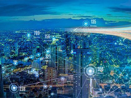 Internet dedicada é a chave para sustentar soluções IoT em empresas
