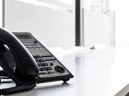 PABX Option 70: solução de telefonia na nuvem