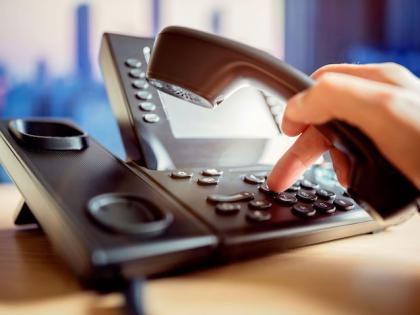 Por que a telefonia na nuvem reduz custos?