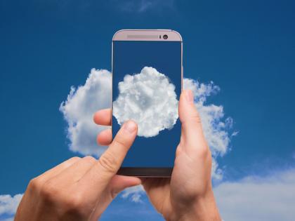 Telefonia na nuvem traz mais vantagens do que as chamadas tradicionais