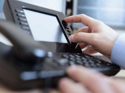 Por que migrar o PABX da sua empresa para a telefonia na nuvem?