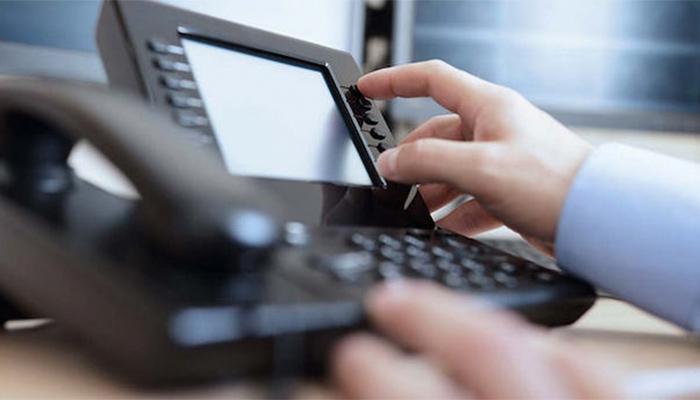 Por-que-migrar-o-PABX-da-sua-empresa-para-a-telefonia-na-nuvem