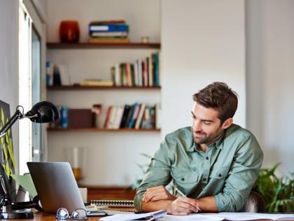 Home Office: como preparar sua empresa para este modelo de trabalho?