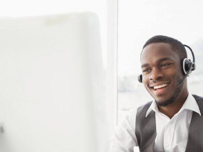 Softphone: saiba quais os benefícios para sua empresa!